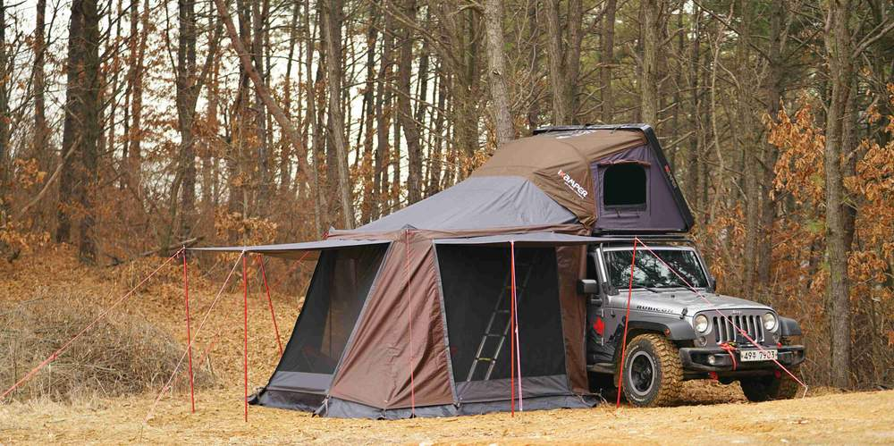 Hard Shell Roof Top Tent Reviews 10ts Tents