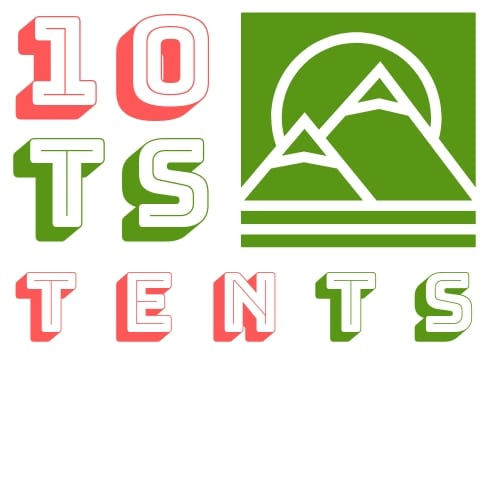 Roof top tents, inflatable tents, camping gear