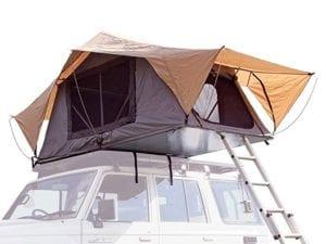 FrontRunner 1.3m chea roof top tent