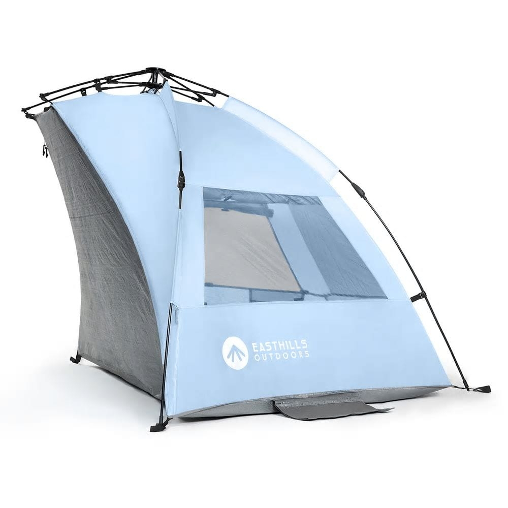 new products 1d95c 74960 The Perfect Beach Tent for a Toddler by Easthills Outdoors ...