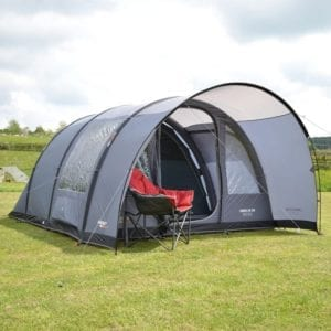 Vango Lomond Air 500