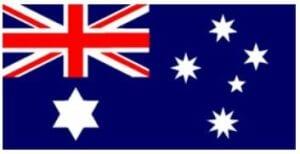 inflatable tents australia