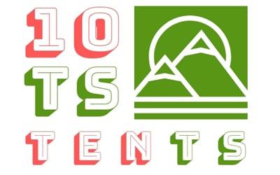 10TS Tents