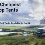 TOP 10 Cheap Roof Tent 2020 UK