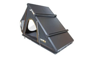 TentBox CARGO - only available in the UK