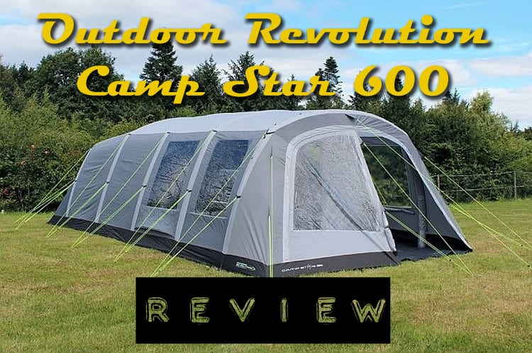 outdoor revolution camp star 600 review1